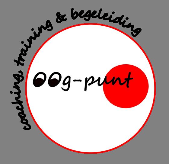 OOg-punt